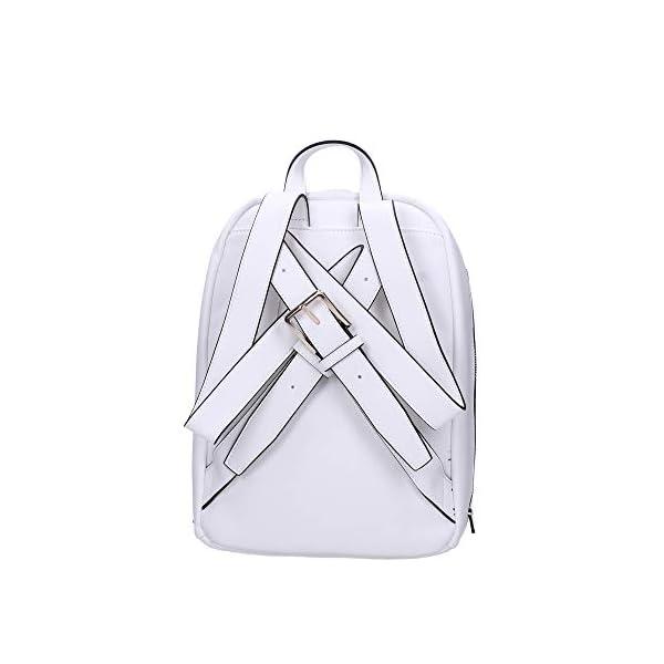41otCVfkgmL. SS600  - Calvin Klein Shaped Backpack - Mochilas Mujer