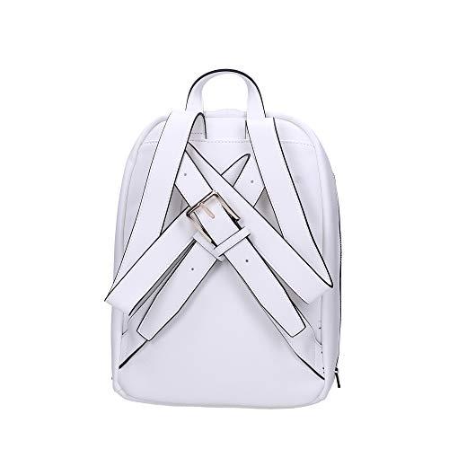 41otCVfkgmL - Calvin Klein Shaped Backpack - Mochilas Mujer