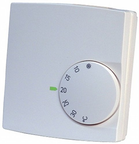 JOLLYTHERM Thermostat »Steckdose«,