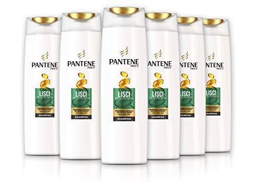 Pantene Pro-V...