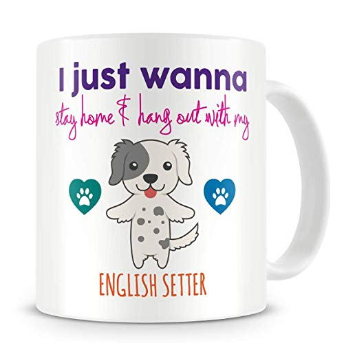 Dear Mom Funny Coffee Mug - At Least You Don't Have Ugly Children Mum Mug   Birthday Gifts for Mom or Dad   Mugs Are Present for Women and Men, Mother's Day, Father's Day, Christmas Stocking