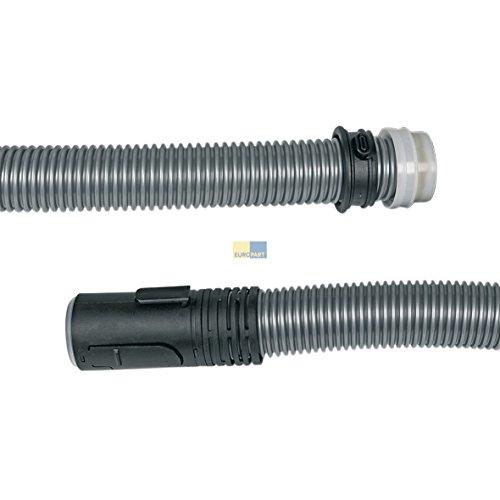 Siemens Bosch Saugschlauch, Staubsaugerschlauch, Schlauch für BSG61430 - Nr.: 00570336, 570336