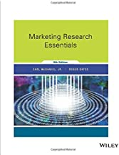 Best marketing research essentials Reviews