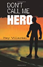 Best don t call me hero Reviews