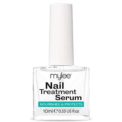Mylee Serum para tratamiento
