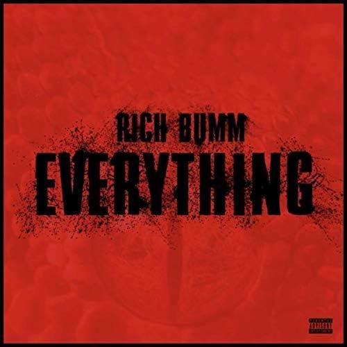 Rich Bumm