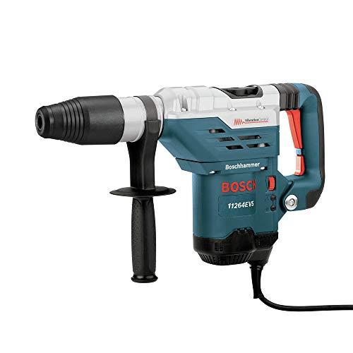 Bosch 11264EVS-RT