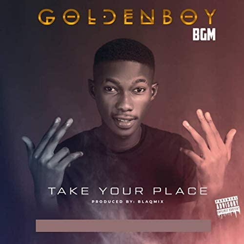 GoldenBoy BGM