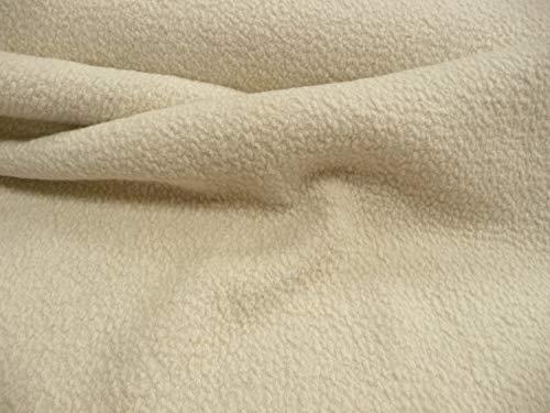 Laine, laine vierge, Mohair, deux couches, italienne Designer