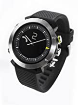 Best smartwatch cogito classic Reviews
