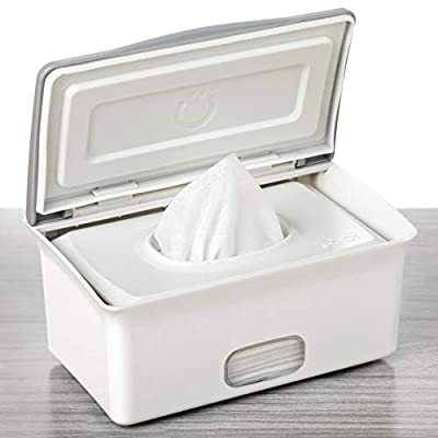 wipes dispenser, End of 'Related searches' list