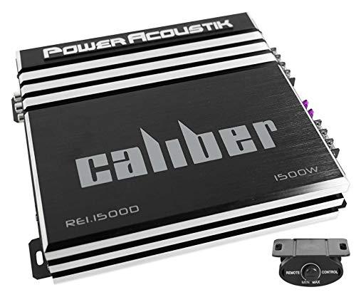 amplificadores clase d;amplificadores-clase-d;Amplificadores;amplificadores-electronica;Electrónica;electronica de la marca Power Acoustik