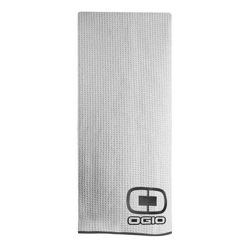 Ogio Golf-Mikrofaser-Handtuch.