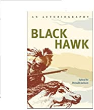 Best black hawk an autobiography Reviews
