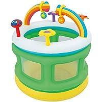 Bestway 52221 - Parque Infantil Hinchable Baby