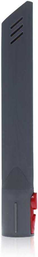 Crevice Tool Attachment for Dyson V11 Vacuum V7 V10 Cleaner Max 43% OFF V8 Trust