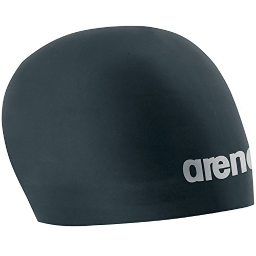 Arena Unisex's 3D Race Cap-Multi-Colour, Size 51