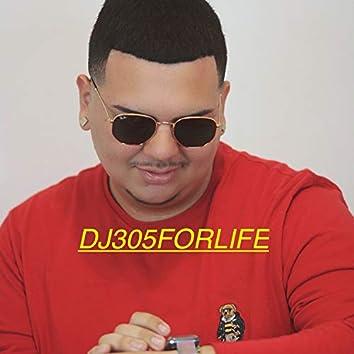 GO DJ