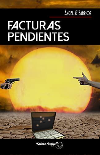 FACTURAS PENDIENTES (Meseta NEGRA)