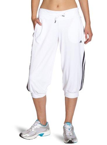 adidas, Essentials 3S, 3/4 broek voor dames