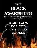 The Black Awakening Workbook