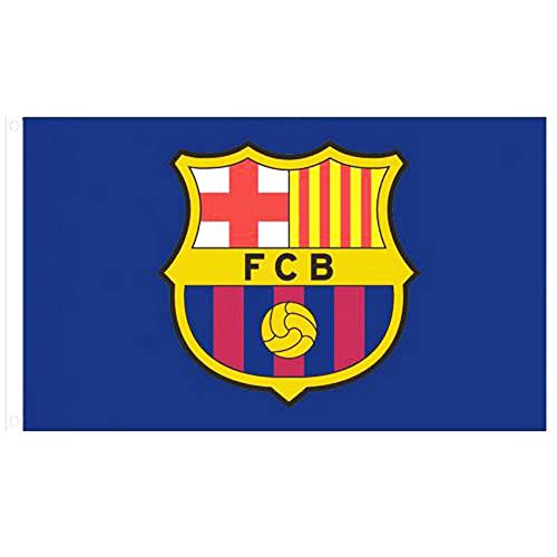 Chelsea FC Flag CC