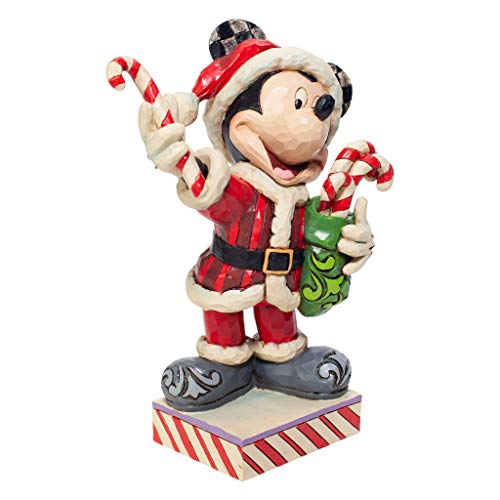Disney Traditions Figurine, one Size (Haushaltswaren)