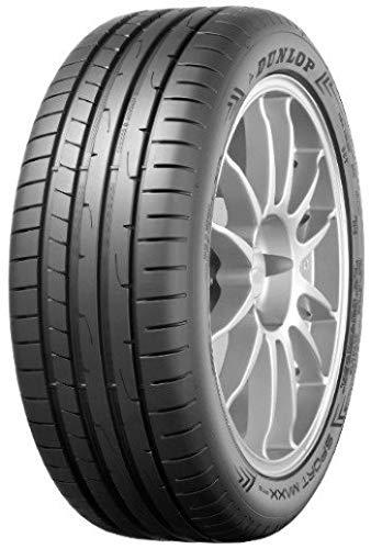 Dunlop SP Sport Maxx RT 2 SUV MFS – 235/50R18 – Pneu d'été