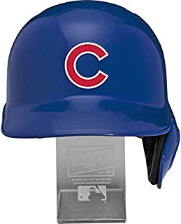 Chicago Cubs MLB Rawlings Full Size Cool Flo Baseball Helmet