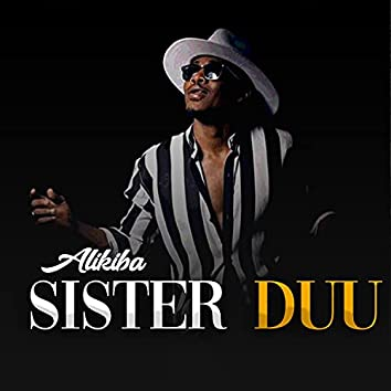 Sister Duu (feat. Cabo Snoop)