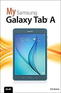 Best galaxy gifts tab a Reviews
