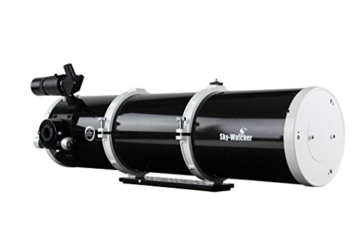 telescopio skywatcher fabricante Sky Watcher