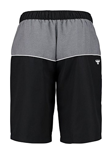 Hummel Ryder Shorts - 7459, Größe #:M