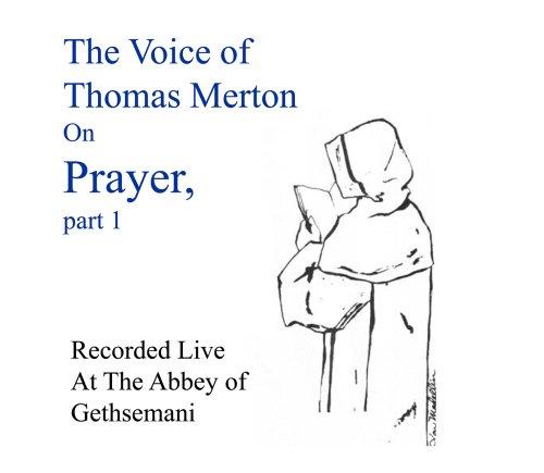 Download Thomas Merton on Prayer - 1 0979891922