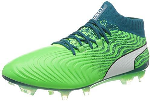 PUMA One 18.1 Fg Voetbalschoenen voor heren
