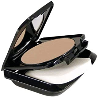 Palladio Dual Wet and Dry Foundation, Cypress Beige