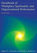 Handbook of Workplace Spirituality and Organizational Performance:2nd (Second) edition