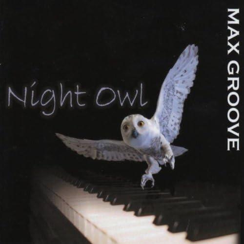 Max Groove