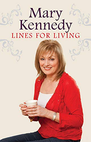 lines-for-living