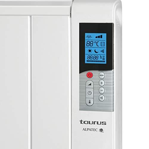 Taurus 935062000