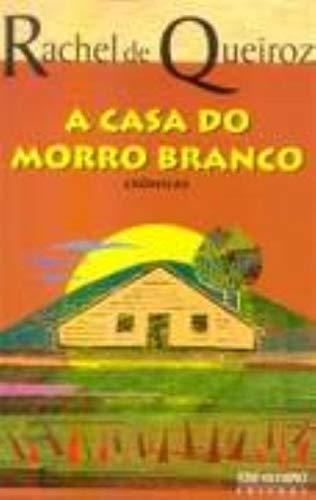 A casa do Morro Branco