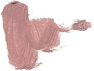Younique Moodstruck Splash Liquid Lipstick STELLAR - BEIGE NUDE