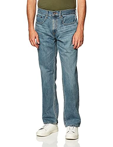 Nautica Jeans -  Nautica Herren