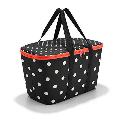 Toiletbag by REISENTHEL Mixed Dots wh7051 Culture Sac Cosmétique Sac