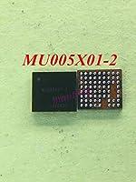 サムスンJ710F小型電源ICチップ用MU005X01 MU005X01-2