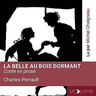 La belle au bois dormant                   Auteur(s):                                                                                                                                 Charles Perault                               Narrateur(s):                                                                                                                                 Michel Chaigneau                      Durée: 25 min     Pas de évaluations     Au global 0,0