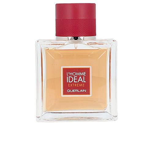 Guerlain L'Homme Idéal Extreme homme/man Eau de Parfum, 50 ml