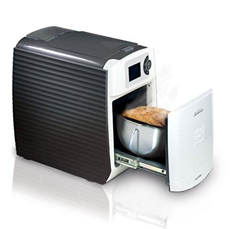 Pan fácil de Tivoli/ panhorneado máquina fabricada de plástico