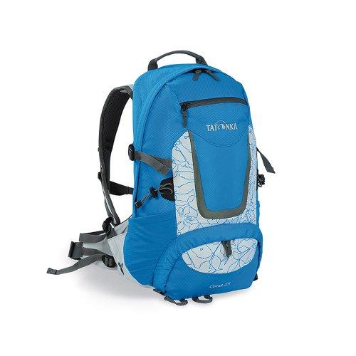 Tatonka sac à dos pour femme cona 25 Bleu Bleu vif 25
