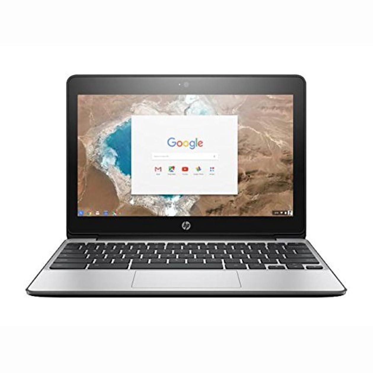 絵チーム宿命HP Chromebook 11 G5, 11.6